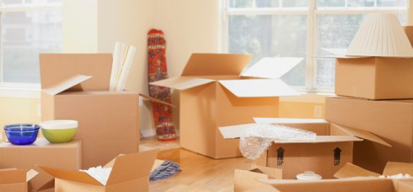 tips-when-moving-office