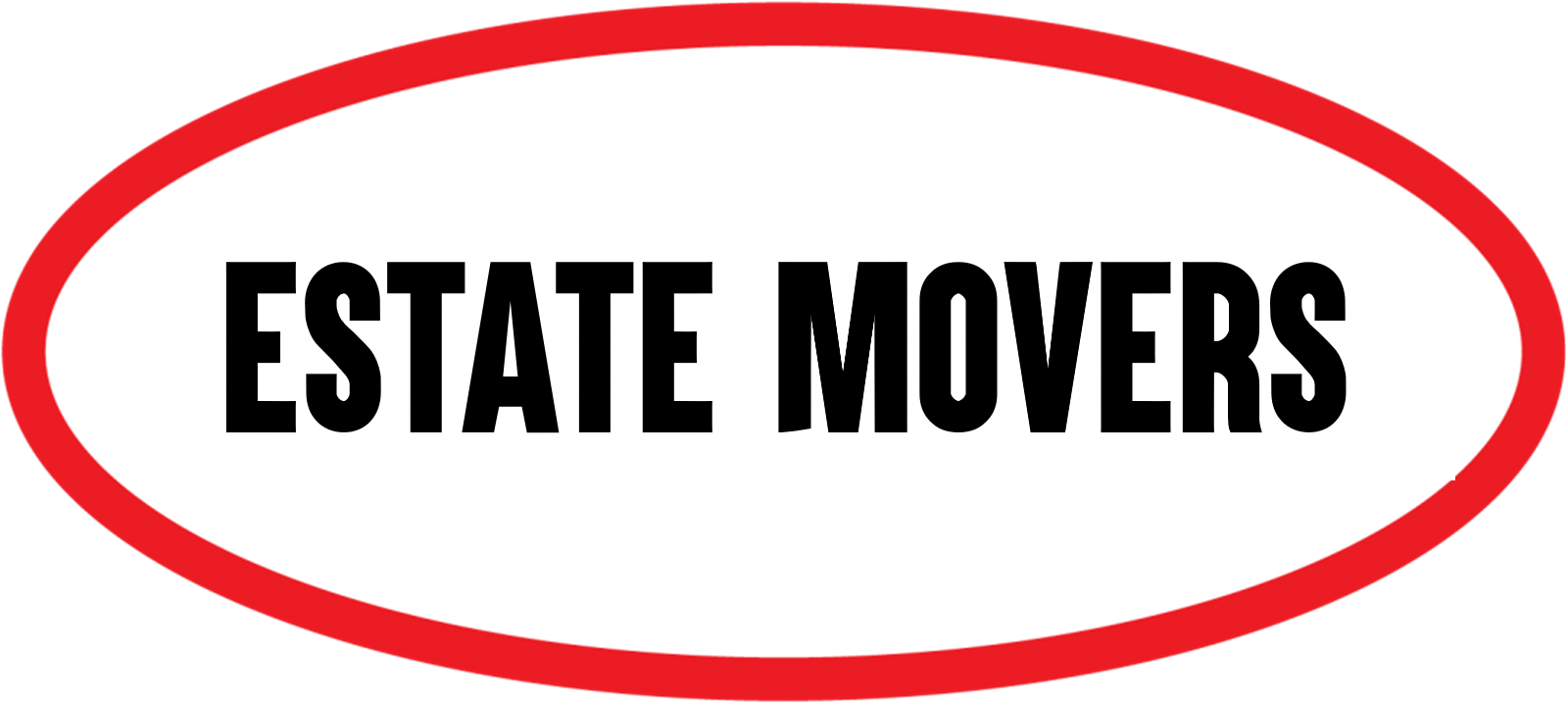 moving company durban